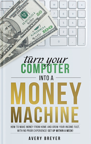 money-machine-3D-book-cover_final_new