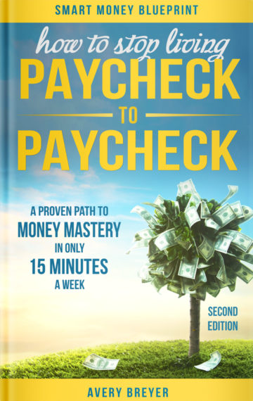 paycheck-to-paycheck-3d-book-cover_2016_2nd-ed