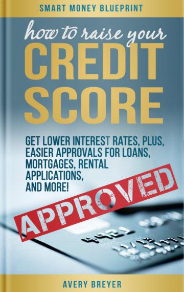 raise-your-credit-score-3d-book-cover_2016